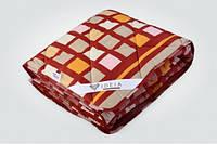 Одеяло цветное Comfort Standart