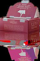 Every Red Цветочно-фруктовый чай с гибискусом и грибом рейши