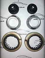 Проставки Хюндай I20 / Hyundai I20 комплект с 2011-