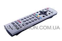 Пульт для телевизора Panasonic EUR7628010 (код:00961)