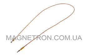 Термопара для газовых плит Whirlpool 481913838073 L=1100mm (code: 10996)