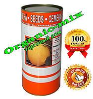 Профессиональные Семена дыни Ранняя 133, инкрустированные, 500 г