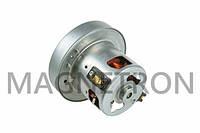 Двигатель (мотор) к пылесосу Gorenje KCL230-19 464806 1900W (с выступом) (код:15276)