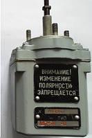 Электромеханизм  МП-5И  - 18