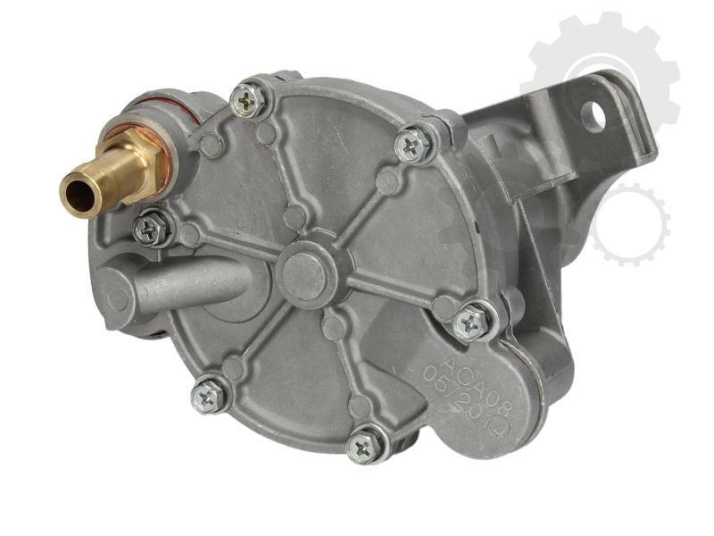 Вакуумный насос Volkswagen T4 2.4D | 2.5TDI | ENGITECH