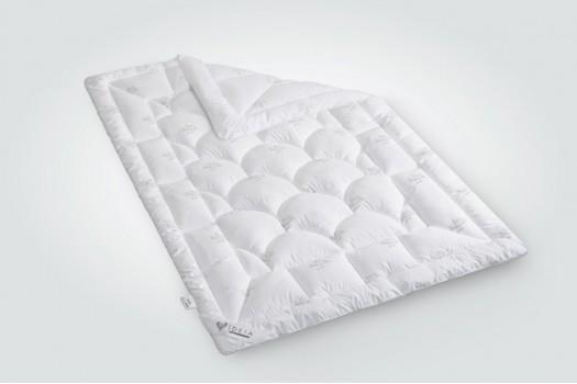 Одеяло летнее Super Soft Classic 140*210