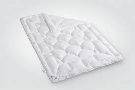 Одеяло летнее Super Soft Classic