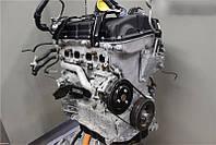 Двигатель Mitsubishi ASX 2.0 i, 2010-today тип мотора 4B11