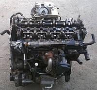 Двигатель Mitsubishi ASX 2.2 Di-D 4WD, 2013-today тип мотора 4N14