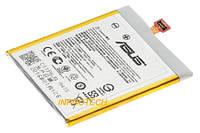 Аккумулятор Asus C11P1324 (Zenfone 5) 2050 mAh Original
