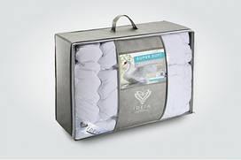 Одеяло Super Soft Premium