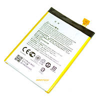 Аккумулятор Asus C11P1325 (Zenfone 6) 3330 mAh Original