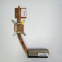 Радиатор системы охлаждения чипа  Asus Pro57T, M51T (13N0-4TA0101)