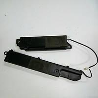 Динамик ноутбука HP Compaq 6735s, 6735