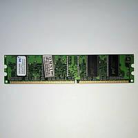 DDR - 256Mb 400 PQI