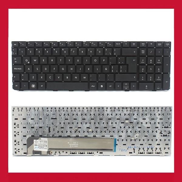 Клавиатура для ноутбука HP ProBook: 4535s, 4530s, 4730s