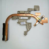 Радиатор системы охлаждения eMachines E640, E440 (AT0C6006DR0)
