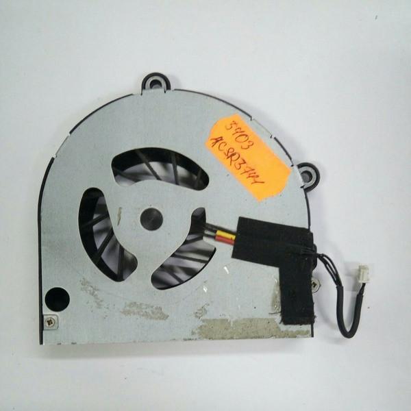 Кулер Acer Aspire 5741, 5742 eMachines E640 оригинал