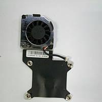 Система охлаждения Dell M60 (ATDQ003R00L)