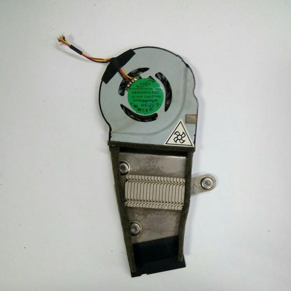 Разъем USB Lenovo G560 (DC301009H00)