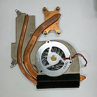 Система охлаждения Samsung R70