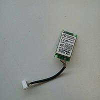 Плата Bluetooth Samsung R700