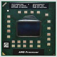 Процессор AMD V140 2.3 ГГц (VMV140SGR12GM)