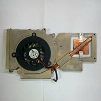 Система охлаждения Asus F3S, Pro57T, M51T (13GNMJ1AM010)