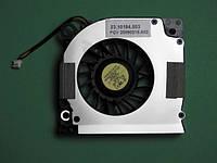 Кулер для ноутбука Dell Inspirion N1546, 1525, 1526, 1527, 1545 (0C169M)