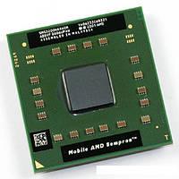 Процессор AMD Mobile Sempron 3200+ 1.6 GH (SMS3200HAX4CM)