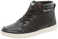 Мужские ботинки Caterpillar ENFIELD FLEECE 718055
