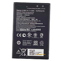 Аккумулятор Asus C11P1501 (Zenfone 2 Laser) 3000 mAh Original