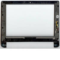 Тачскин Lenovo IdeaPaad Flex10
