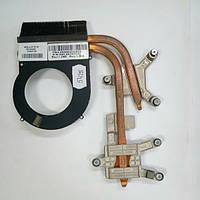 Системa охлаждения Hp Pavilion Dv6-3172er,DV6-3000