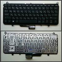 Клавиатура для нетбуков HP Pavilion 11-e010er
