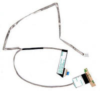 Шлейф ноутбука  Lenovo IBM Y570 DC020017910 Series LCD Screen Cable Retail Tested