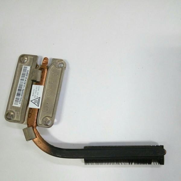 Радиатор системы охлаждения Lenovo G570 (AT0GL0020R0)