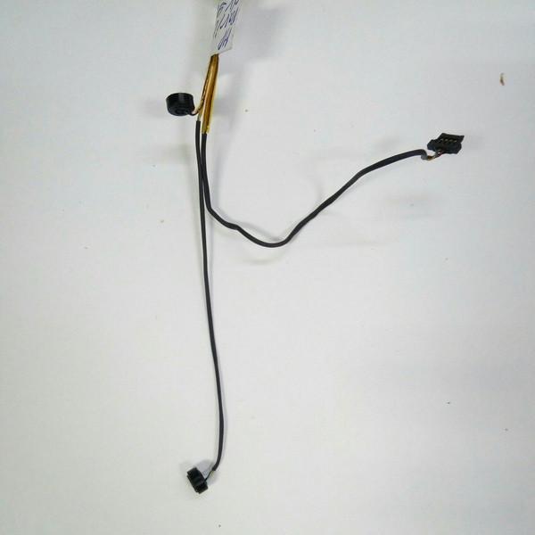 Шлейф с микрофоном  HP DV9000