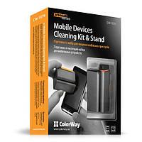 Чист. CW Premium набор для мобильн. устр-в CW-1076