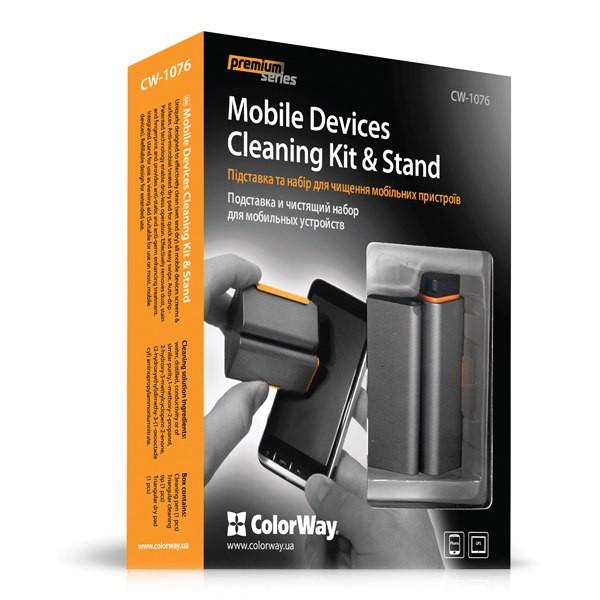 Чист. CW Premium Набор для Мобильн. Устр-в CW-1076 — в Категории ... cc75d72c11c