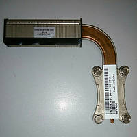 Радиатор охлаждения Dell Vostro 1400 (13GNJQ1AM 090-2DE)