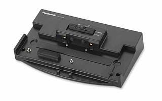 Докстанция настольная CF-VEB181AU для Panasonic CF-19