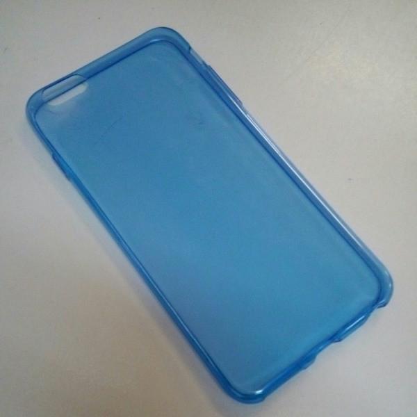 Чехол на айфон 6 Plus
