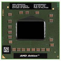 Процессор AMD Athlon 64 X2 QL-60 1.9 GHz (AMQL60DAM22GG)
