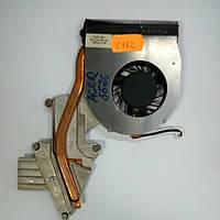 Система охлаждения Acer Aspire 5536 (60.4CH11.001)