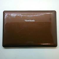 Крышка матрицы ViewSonic VNB107