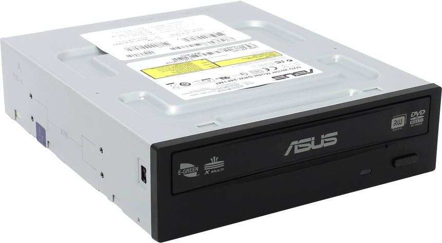 Оптический привод Asus DVD±R/RW, фото 2