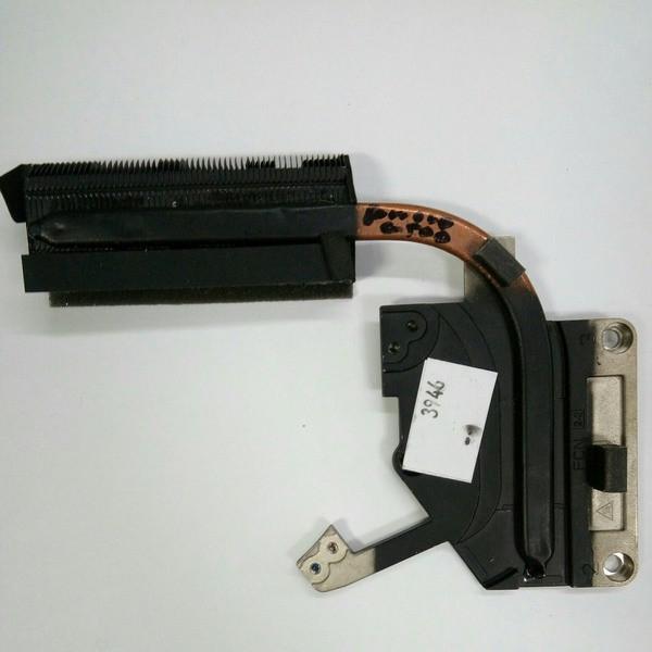 Радиатор системы охлаждения Lenovo G500