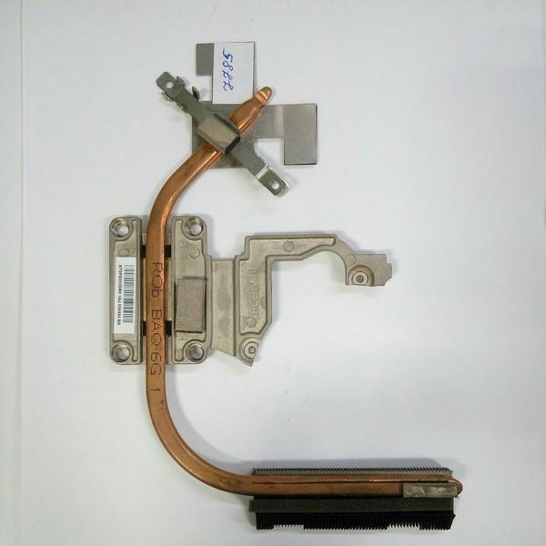 Радиатор системы охлаждения Acer Aspire 5742 (AT0F0002DR0)