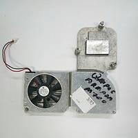 Система охлаждения HP Compaq Armada M700